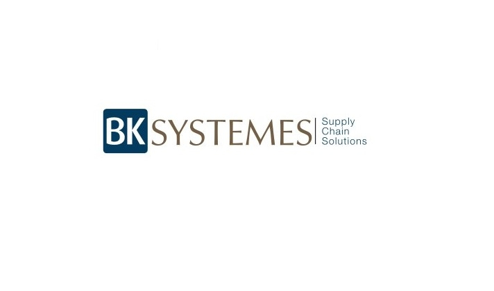 bksystemes