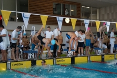interclubs_chambery_2015_00029
