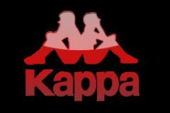 Kappa-logo-1