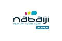 Nabaji-3