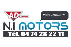 No-Motors