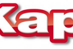 logo-kappa-1024x189