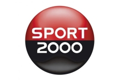 sport2000-1-1