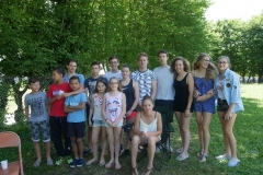 barbecue groupe compet 17 juin 2017-0006
