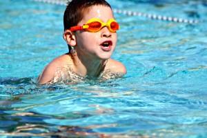 ecole-de-natation-csbj-natation