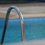 pool-434012_1280