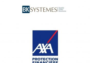 Merci à nos partenaires, BK Systèmes et AXA Assurances, pour leur soutien